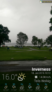 Wetter Inverness bright-weather-2016_07_18_10_15_49
